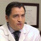 Dr.-Guillermo-Valenzuela-135x135