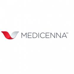 Medicenna (2)