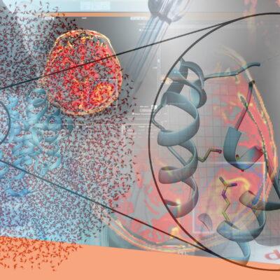 IAG-Quantum-Drug-Development