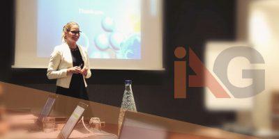 IAG-jobs-technology-imaging