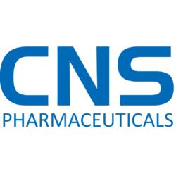CNS-Logo-Color_2